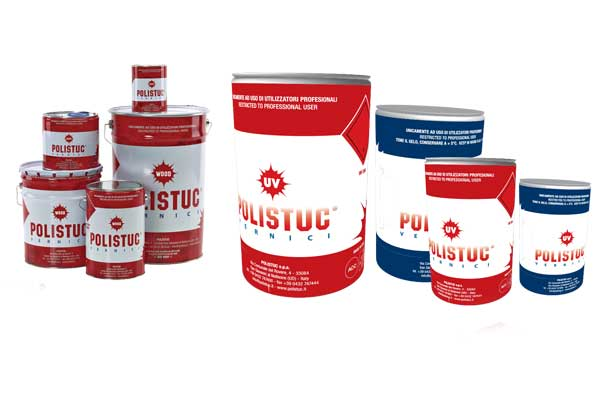 Perfect Coating Paints Trading | PCPT | P O  Box: 98101, Industrial